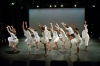 Young Dancemakers Company